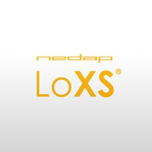 Lockers | Management | Nedap Loxs
